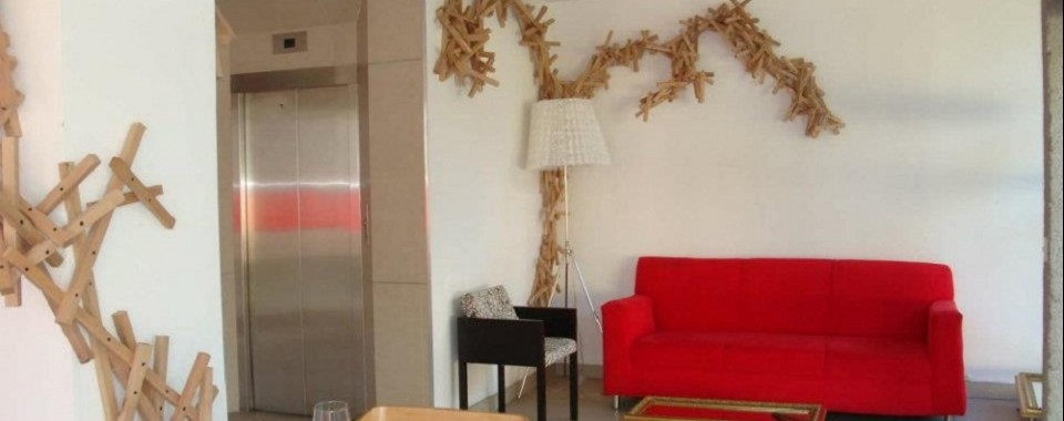 Habitacion Fuente Usaquen Arte Suites Fan Pga Facebook 5